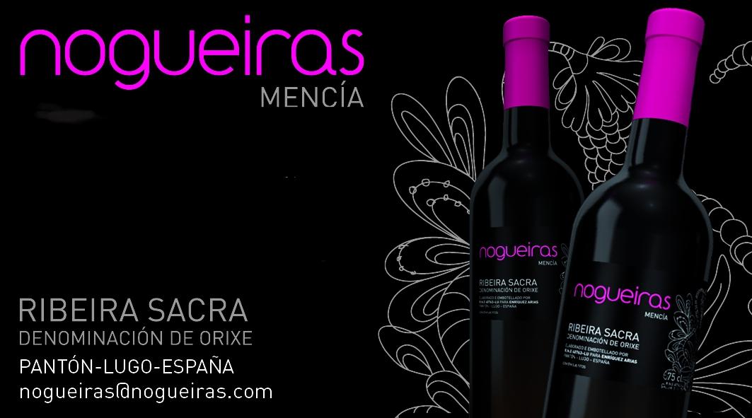 anuncio_nogueiras2 (1)